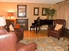 looking-at-3-recliners-piano-fireplace-img_9817